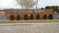 Home for sale: 9401 Black Farm Ln. N.W., Albuquerque, NM 87114