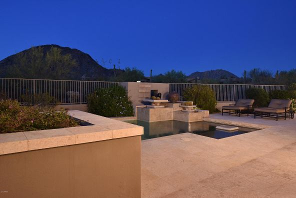 10040 E. Happy Valley Rd., Scottsdale, AZ 85255 Photo 58