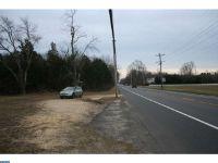 Home for sale: 1817 Delsea Dr., Franklinville, NJ 08322