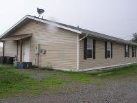 Home for sale: 94 Ava, Murphysboro, IL 62966