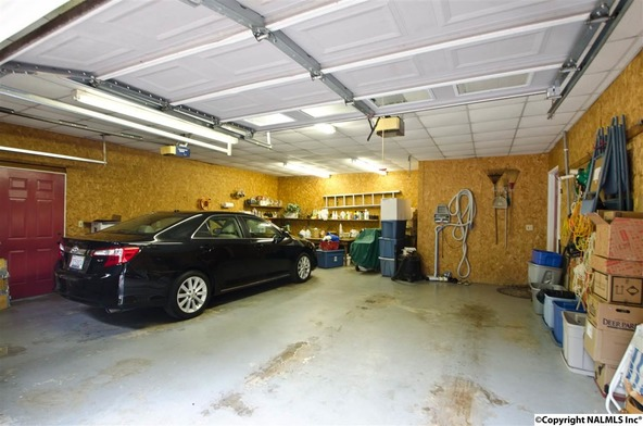 25006 Chapman Hollow Rd., Elkmont, AL 35620 Photo 4