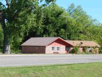 Home for sale: 2175 S. Hwy. 77, Davis, OK 73030