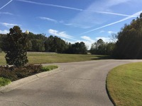 Home for sale: 430 Lexington Manor Ln., Cordova, TN 38018
