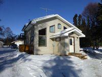 Home for sale: 52230 Katmai Avenue, Kasilof, AK 99610