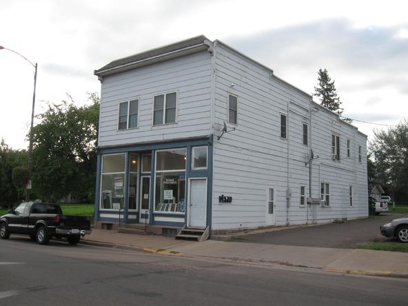 712 E. Main St., Ashland, WI 54806 Photo 4