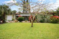 Home for sale: 2230 Sea Avenue, Indialantic, FL 32903