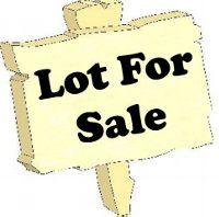 Home for sale: 421 Hickory Dr., Beaver Dam, KY 42320