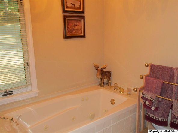 3405 County Rd. 104, Cedar Bluff, AL 35959 Photo 13
