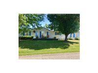 Home for sale: 78 Dandelion Dr., Millwood, WV 25262