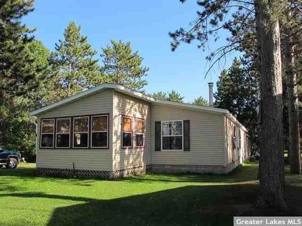 26502 Round Lake Rd., Deerwood, MN 56444 Photo 6