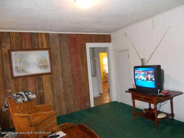 1151 Copeland Ferry Rd., Cordova, AL 35550 Photo 19