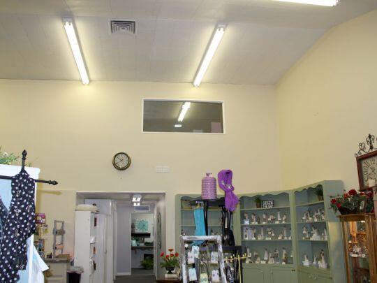 408 W. Main St., Safford, AZ 85546 Photo 30