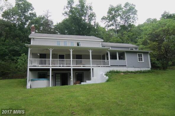 441 Lamontay Ln., Great Cacapon, WV 25422 Photo 31