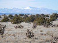 Home for sale: Joya de Hondo Land, Santa Fe, NM 87508