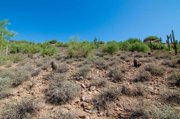 15445 E. Sycamore Dr., Fountain Hills, AZ 85268 Photo 15