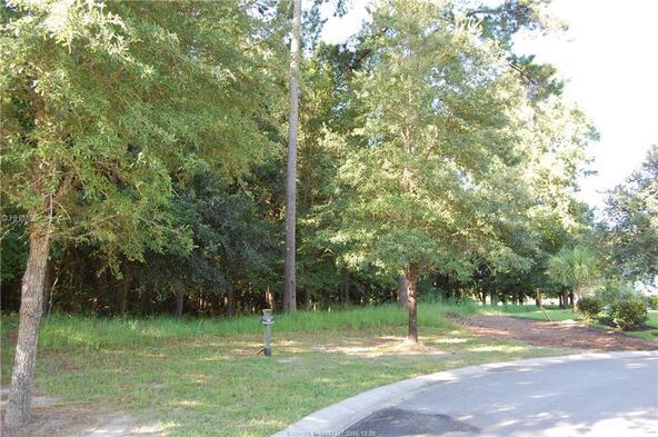 15 Marchmont Avenue, Bluffton, SC 29910 Photo 6