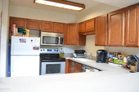 Home for sale: 409 Park Cir., Aspen, CO 81611