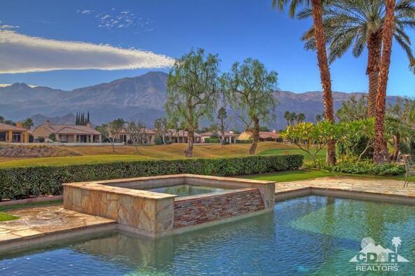 80949 Bellerive, La Quinta, CA 92253 Photo 76