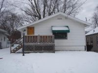 Home for sale: 41 S. Osborn, Youngstown, OH 44509