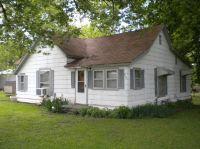 Home for sale: 301 Lamont St., Dearing, KS 67340