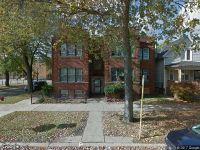 Home for sale: Dante, Chicago, IL 60619
