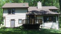 Home for sale: 2345 N. Cliff Dr., Bourbonnais, IL 60914