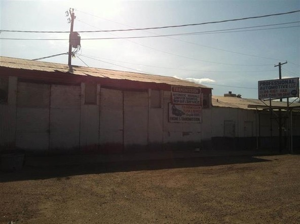 2680 S. 4 Ave., Yuma, AZ 85364 Photo 10