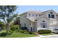 Home for sale: 15 Azalea, Aliso Viejo, CA 92656