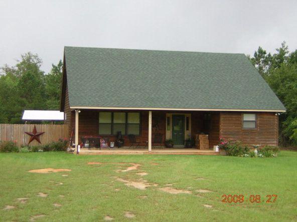 7421 County Rd. 54, Clopton, AL 36317 Photo 1