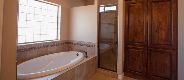 2800 Hualapai Mountain Rd Ste A, Kingman, AZ 86401 Photo 3