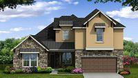 Home for sale: 2813 Barrow Creek Lane, Pearland, TX 77089