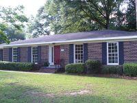 Home for sale: 1704 Impala Dr., Dothan, AL 36303