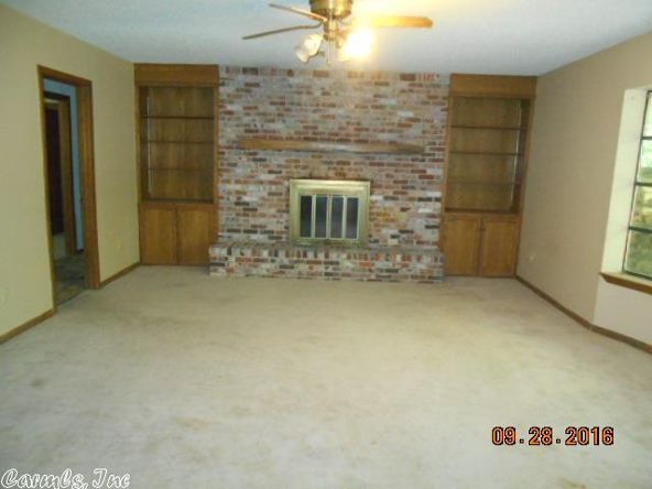 1031 Grant 83, Sheridan, AR 72150 Photo 7