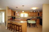Home for sale: 370 Alabama Hwy. 75, Higdon, AL 35979