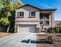 Home for sale: 44918 W. Sandhill Rd., Maricopa, AZ 85139