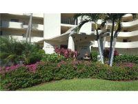 Home for sale: 11 Bluebill Ave. 1106, Naples, FL 34108