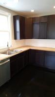 Home for sale: 5509 West Farragut Avenue, Chicago, IL 60630