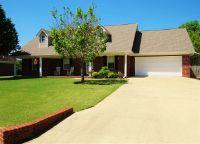 Home for sale: 188 Dogwood, Atoka, TN 38004