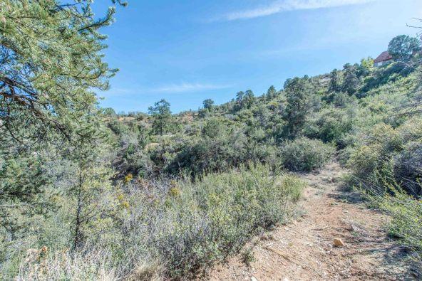 652 S. Canyon E. Dr., Prescott, AZ 86303 Photo 9