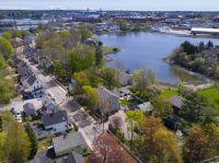 Home for sale: 116 Dennett St., Portsmouth, NH 03801
