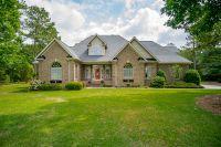 Home for sale: 114 Adler Ln., Goldsboro, NC 27530