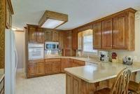 Home for sale: 1165 Liberty Ln., Gallatin, TN 37066
