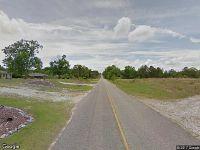 Home for sale: Lee Rd. 0043 #0043, Opelika, AL 36804