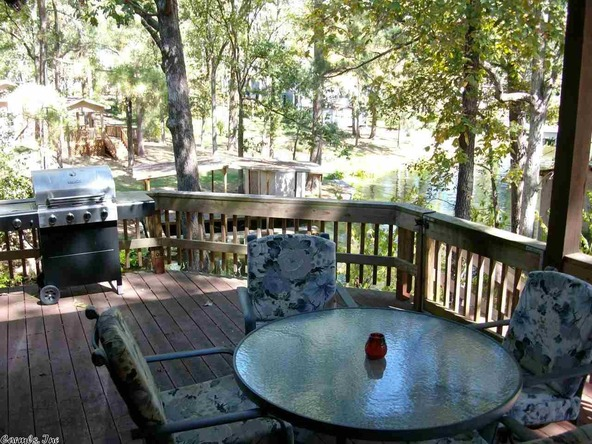123 Parkwood Dr., Hot Springs, AR 71913 Photo 48