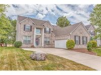 Home for sale: 16812 Cedar Creek Ln., Noblesville, IN 46060
