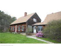 Home for sale: 60 Oak Creek, Buxton, ME 04093