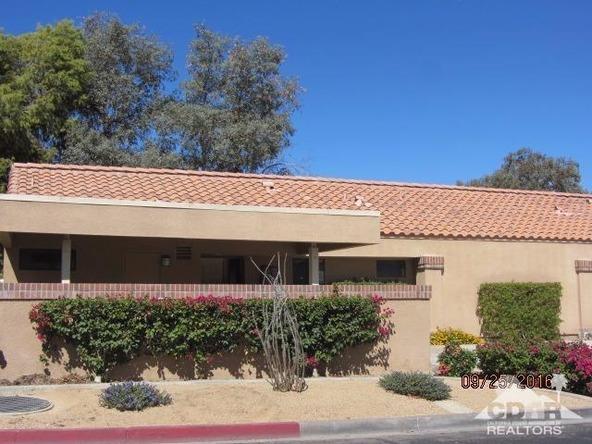 41769 Resorter Blvd., Palm Desert, CA 92211 Photo 2