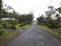 Home for sale: 25073 Ua Nahele St., Hilo, Hi 96720, Hilo, HI 96720