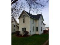 Home for sale: 406 S. Washington St., Lisbon, IA 52253