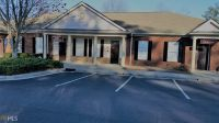 Home for sale: 3613 N. Braselton Hwy., Dacula, GA 30019